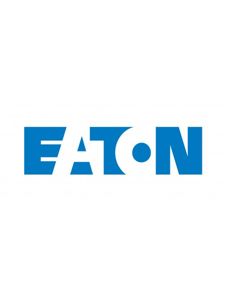 Eaton Electric Sp. z o.o.